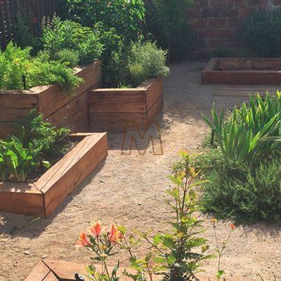 Dnt-jardin