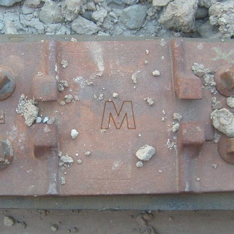 Silla-Usada-Minería