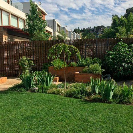 durmiente-angosta-6-jardin