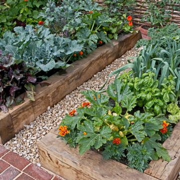 durmientes-jardinera-plantas